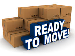 Barrie Moving Company